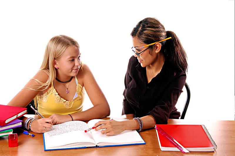 Сколько стоят занятия английского языка к экзамену фсе