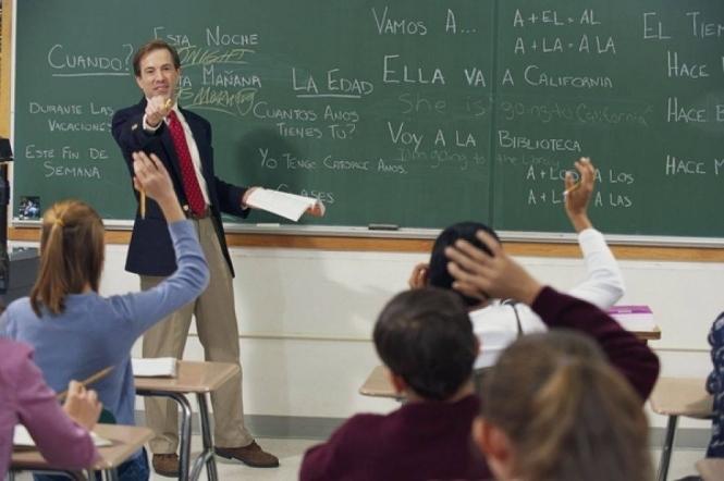 Как сделать так чтобы на уроке стало плохо