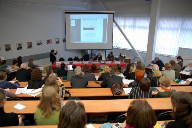 конференции по семейному праву 2010 сям, ускользая