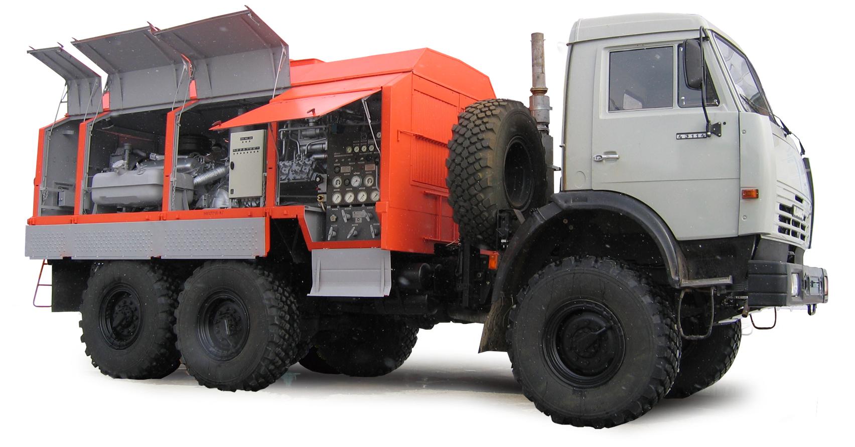Металлорукав РЗ-Ц-ПВХ-15 (100м)