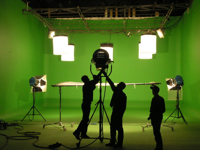 film production thesis Mfa in film & media production the mfa program in film and media production at ut embodies the fiercely independent spirit for produce the thesis.