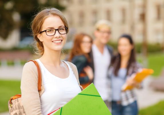 Скачать курсовые работы рефераты справочники учебники Скачать  Как повысить уникальность дипломной работы